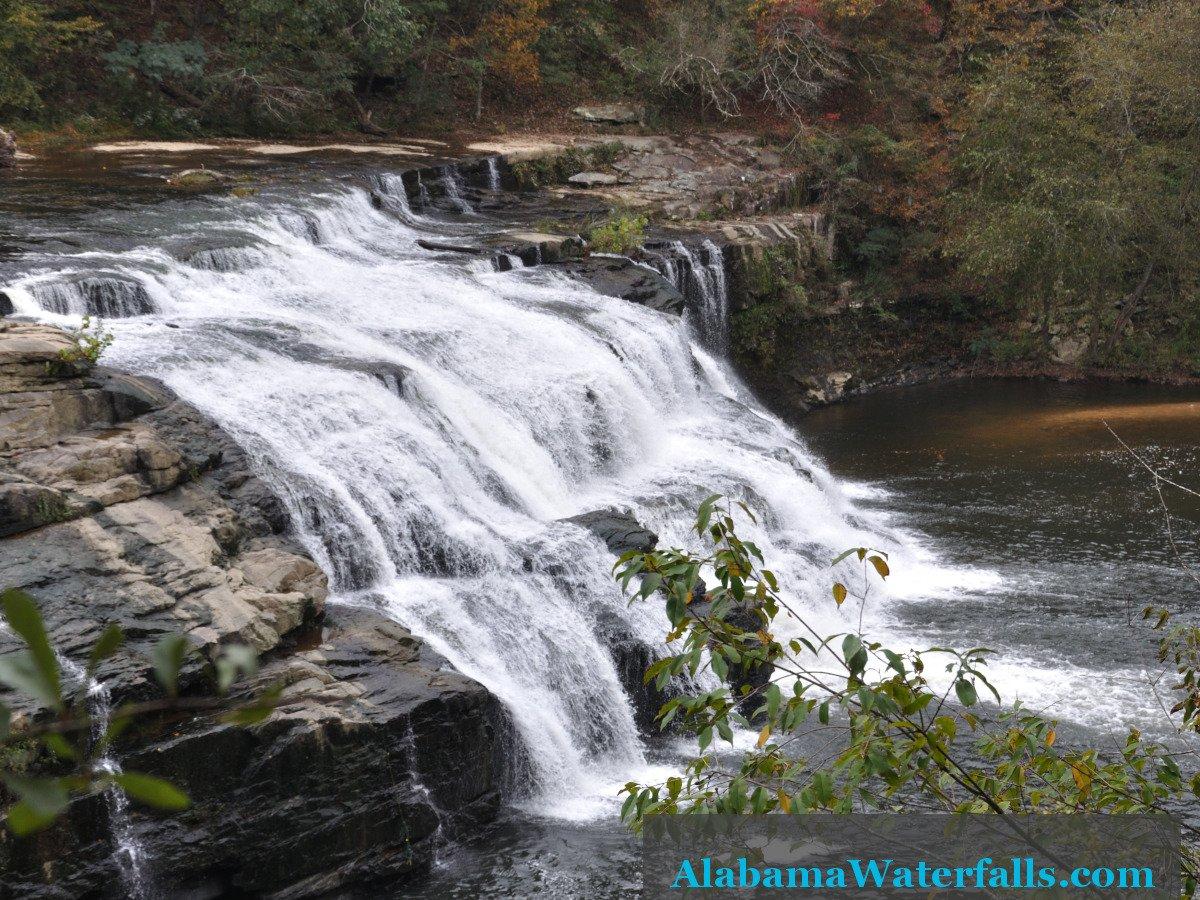High Falls north side web